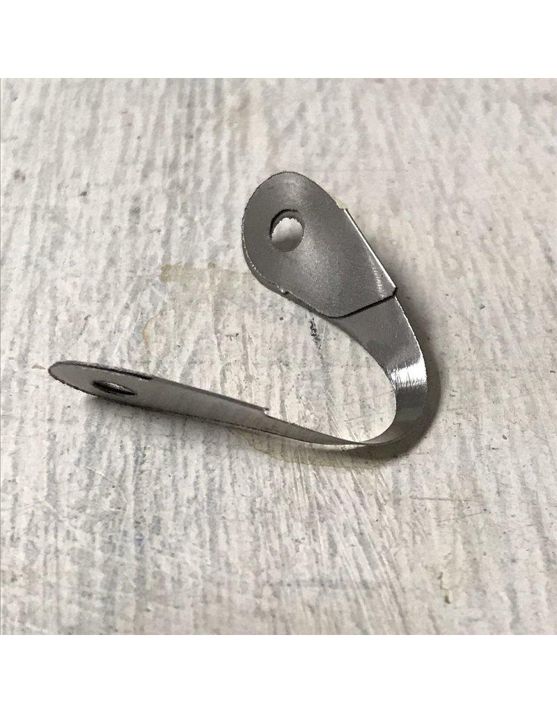 Diamond Core Tools 1 x Spare U-tip Carver Blade