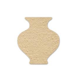 Valentines B17C Stoneware casting Slip