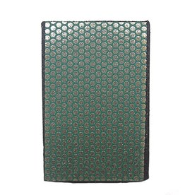 Diamond Core Tools Semi-flex Diamond Pad 120