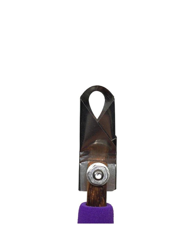 Diamond Core Tools Teardrop  Pencil carver