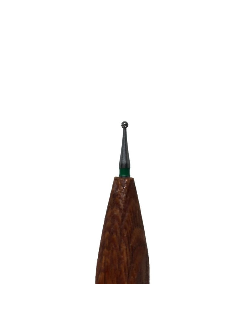Diamond Core Tools Sgraffito - needle 1mm ball