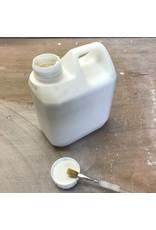 Wax Emulsion Resist - 1lt