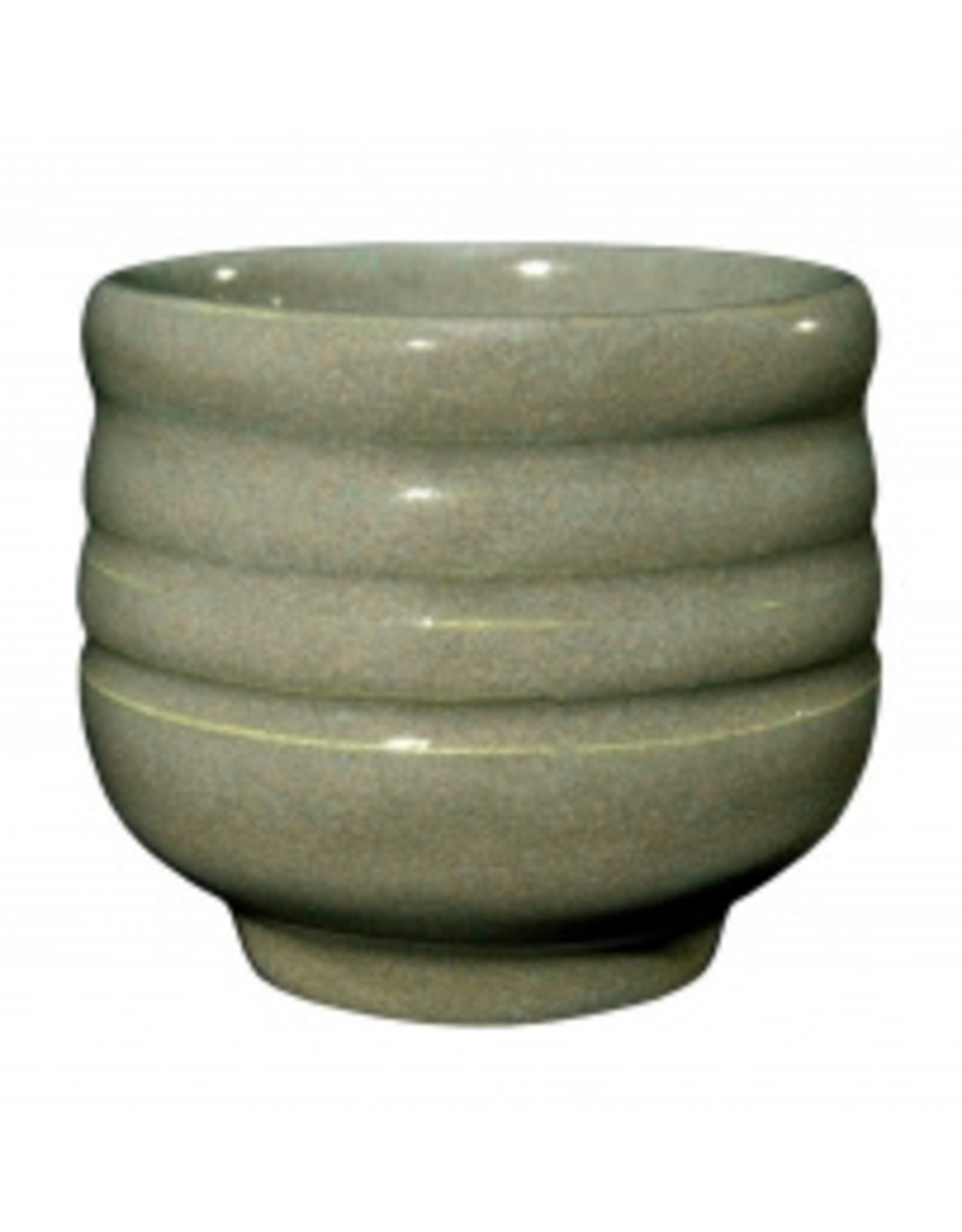Toasted sage AMACO Potters Choice Brush-on Stoneware Glaze 473ML 1180˚C - 1240˚C