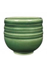 Dark Green AMACO Potters Choice Brush-on Stoneware Glaze 473ML 1180˚C - 1240˚C