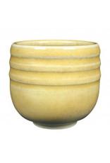 Oatmeal AMACO Potters Choice Brush-on Stoneware Glaze 473ML 1180˚C - 1240˚C