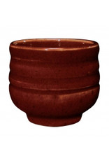 Deep Firebrick AMACO Potters Choice Brush-on Stoneware Glaze 473ML 1180˚C - 1240˚C