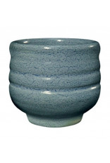 Frosted Turquoise AMACO Potters Choice Brush-on Stoneware Glaze 473ML 1180˚C - 1240˚C