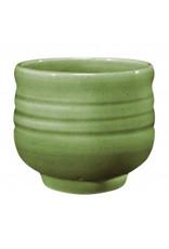 True Celadon AMACO Potters Choice Brush-on Stoneware Glaze 473ML 1180˚C - 1240˚C