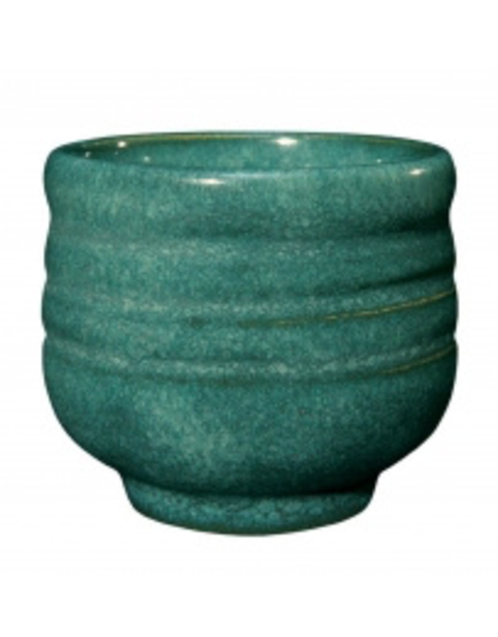 Tourmaline AMACO Potters Choice Brush-on Stoneware Glaze 473ML 1180˚C - 1240˚C