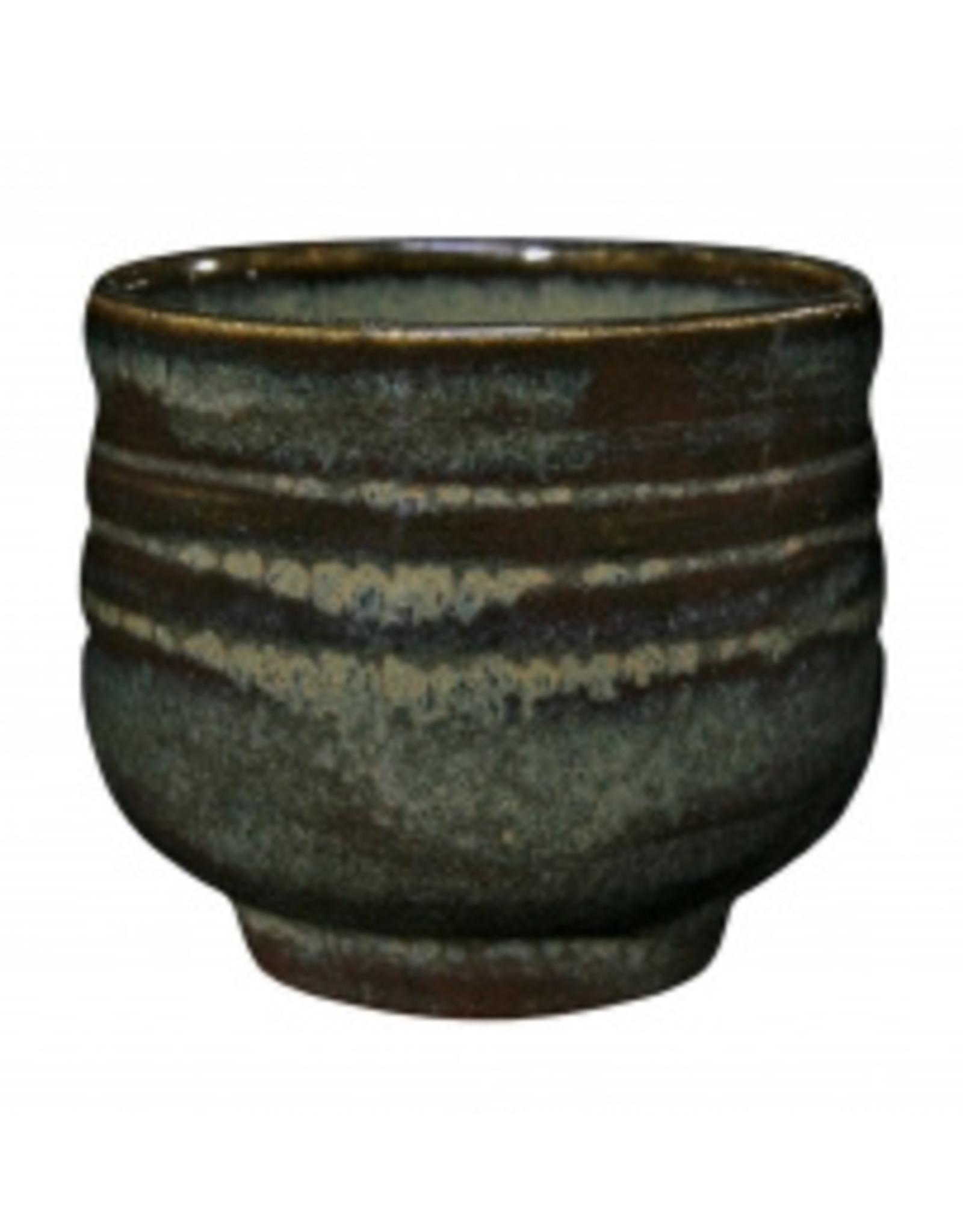 Ironstone AMACO Potters Choice Brush-on Stoneware Glaze 473ML 1180˚C - 1240˚C