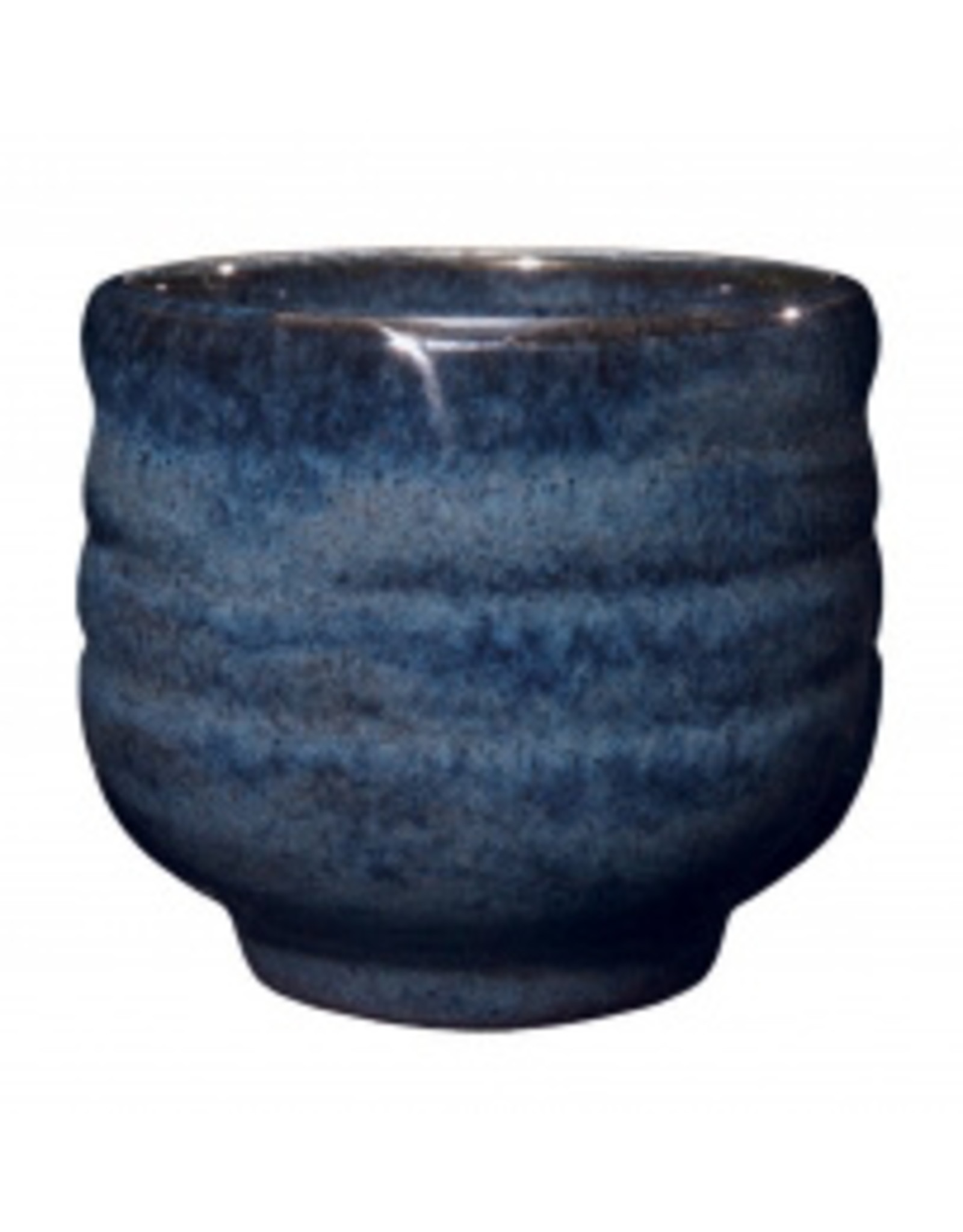 Blue Midnight  AMACO Potters Choice Brush-on Stoneware Glaze 473ML 1180˚C - 1240˚C