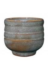 Light Sepia AMACO Potters Choice Brush-on Stoneware Glaze 473ML 1180˚C - 1240˚C