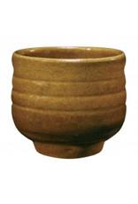 Shino AMACO Potters Choice Brush-on Stoneware Glaze 473ML 1180˚C - 1240˚C