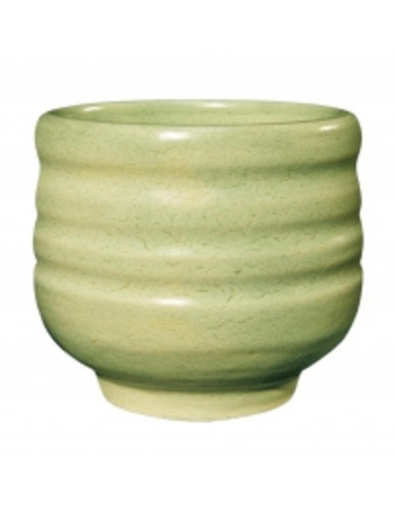Frosted Melon AMACO Potters Choice Brush-on Stoneware Glaze 473ML 1180˚C - 1240˚C