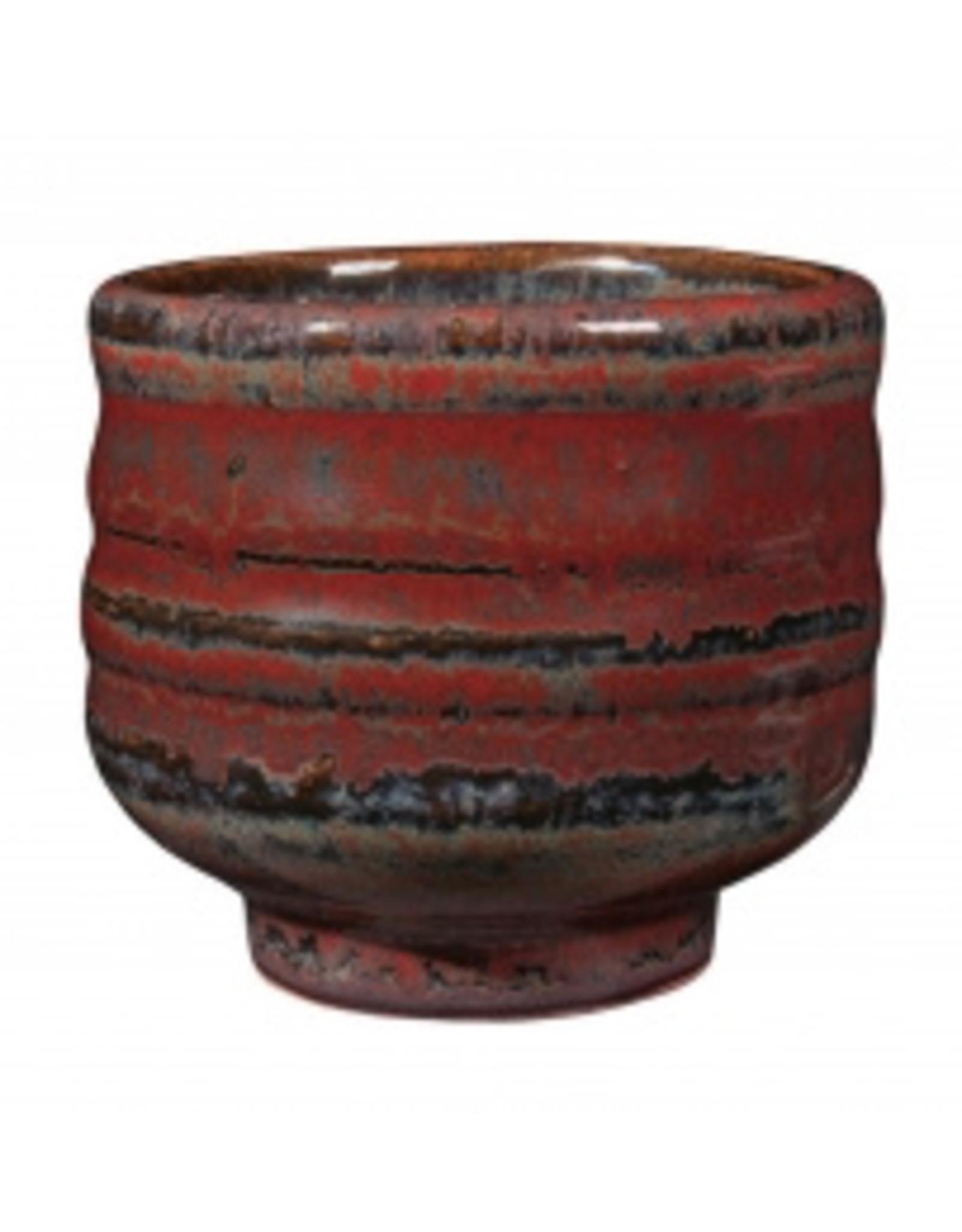 Ancient Jasper  AMACO Potters Choice Brush-on Stoneware Glaze 473ML 1180˚C - 1240˚C