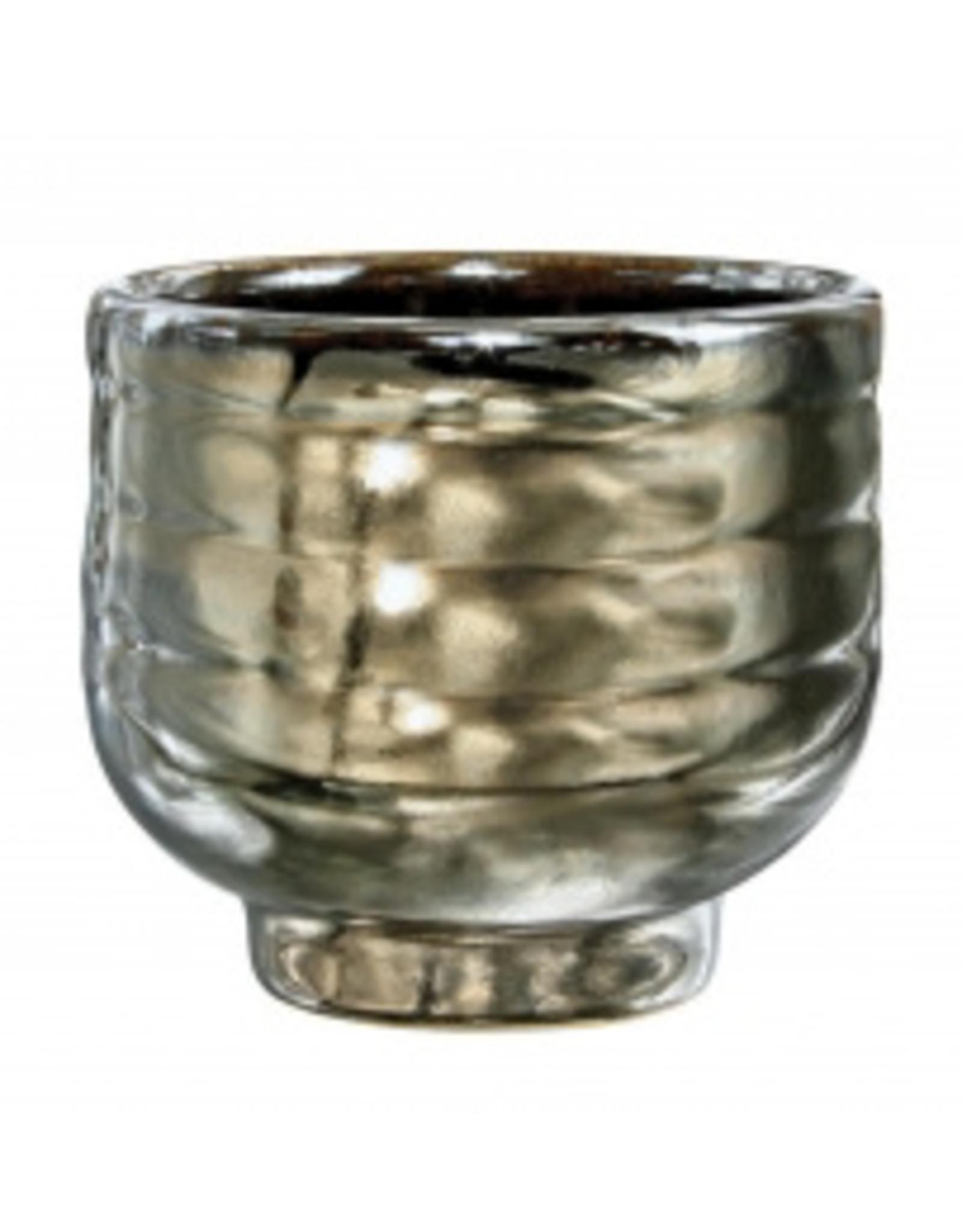 Palladium  AMACO Potters Choice Brush-on Stoneware Glaze 473ML 1180˚C - 1240˚C
