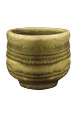Salt Buff  AMACO Potters Choice Brush-on Stoneware Glaze 473ML 1180˚C - 1240˚C