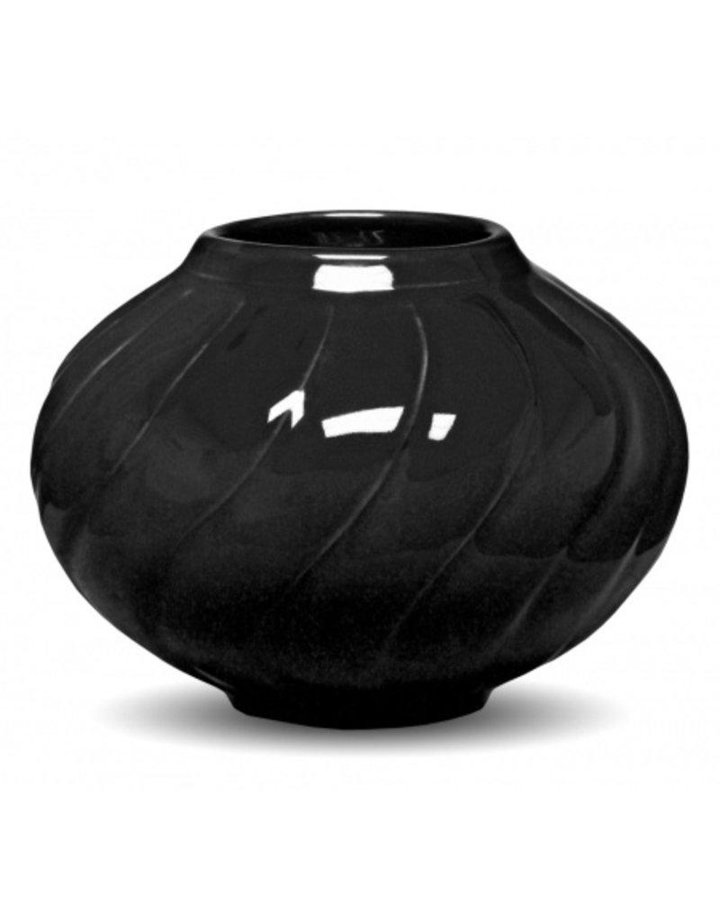 Amaco Amaco Celadon Obsidian 1200˚C- 1240˚C 473ml