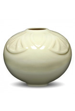 Amaco Amaco Celadon Clear 1200˚C- 1240˚C 473ml