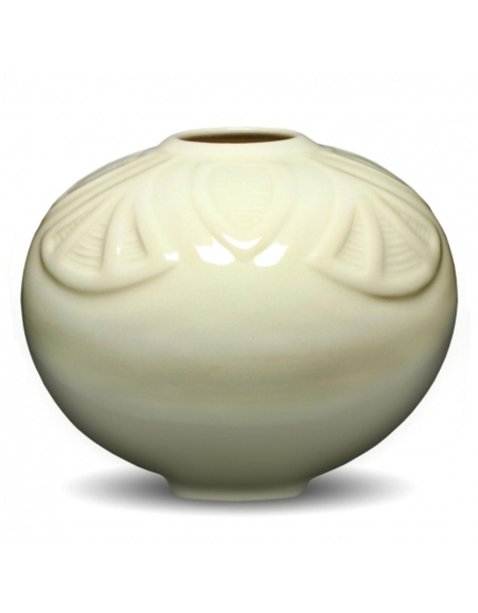 Amaco Amaco Celadon Clear - 1200˚C - 1240˚C - 473ml