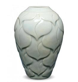 Amaco Celadon Ice