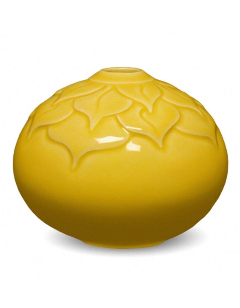 Amaco Amaco Celadon Marigold 1200˚C- 1240˚C 473ml