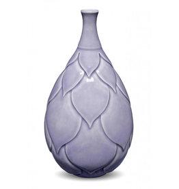 Amaco Celadon Lavender