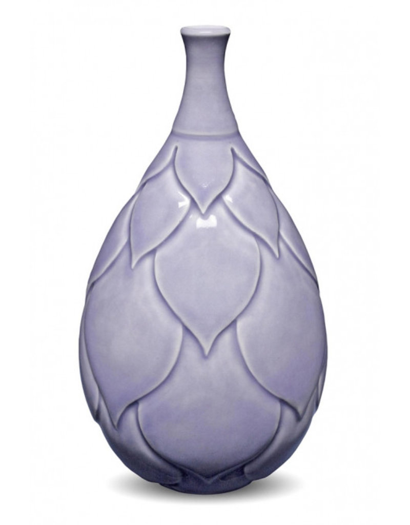 Amaco Amaco Celadon Lavender 1200˚C- 1240˚C 473ml