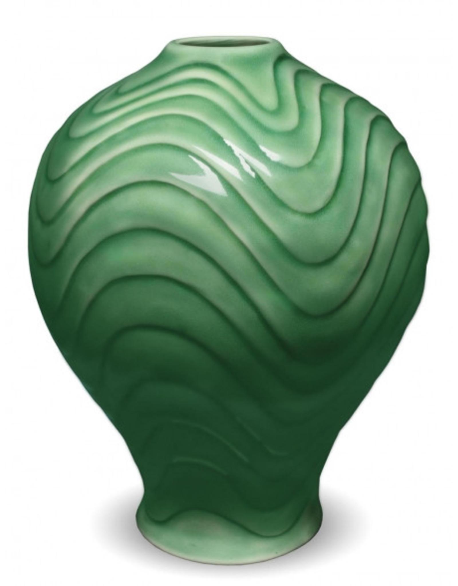 Amaco Amaco Celadon Jade 1200˚C- 1240˚C 473ml
