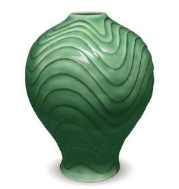 Amaco Celadon Jade