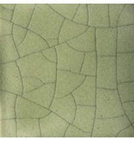 Mayco Green Tea Crackle - 118ml