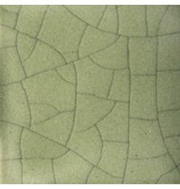 Mayco Green Tea Crackle 473ml