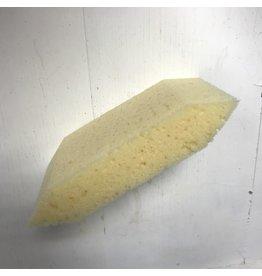 Cup Handlers Sponge - 11.4x2.2x6.3cm