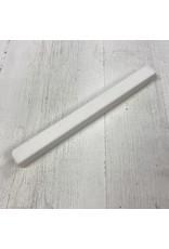Abrasive Block (Rubbing Stone) - 15 x 1.3 x 1.3cm