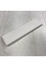 Abrasive Block (rubbing Stone) 15 x 4 x 1.3cm