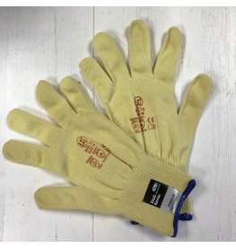 Kevlar Gloves Small