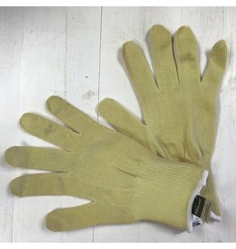 kevlar Gloves Large