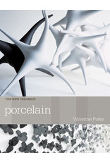 Porcelain : Vivienne Foley
