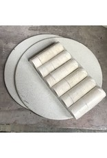 Rohde Furniture set 1