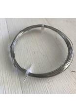 Nichrome wire 0.6mm
