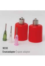 Botz Replacement adaptor