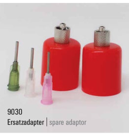 Botz Replacement adaptor 200ml