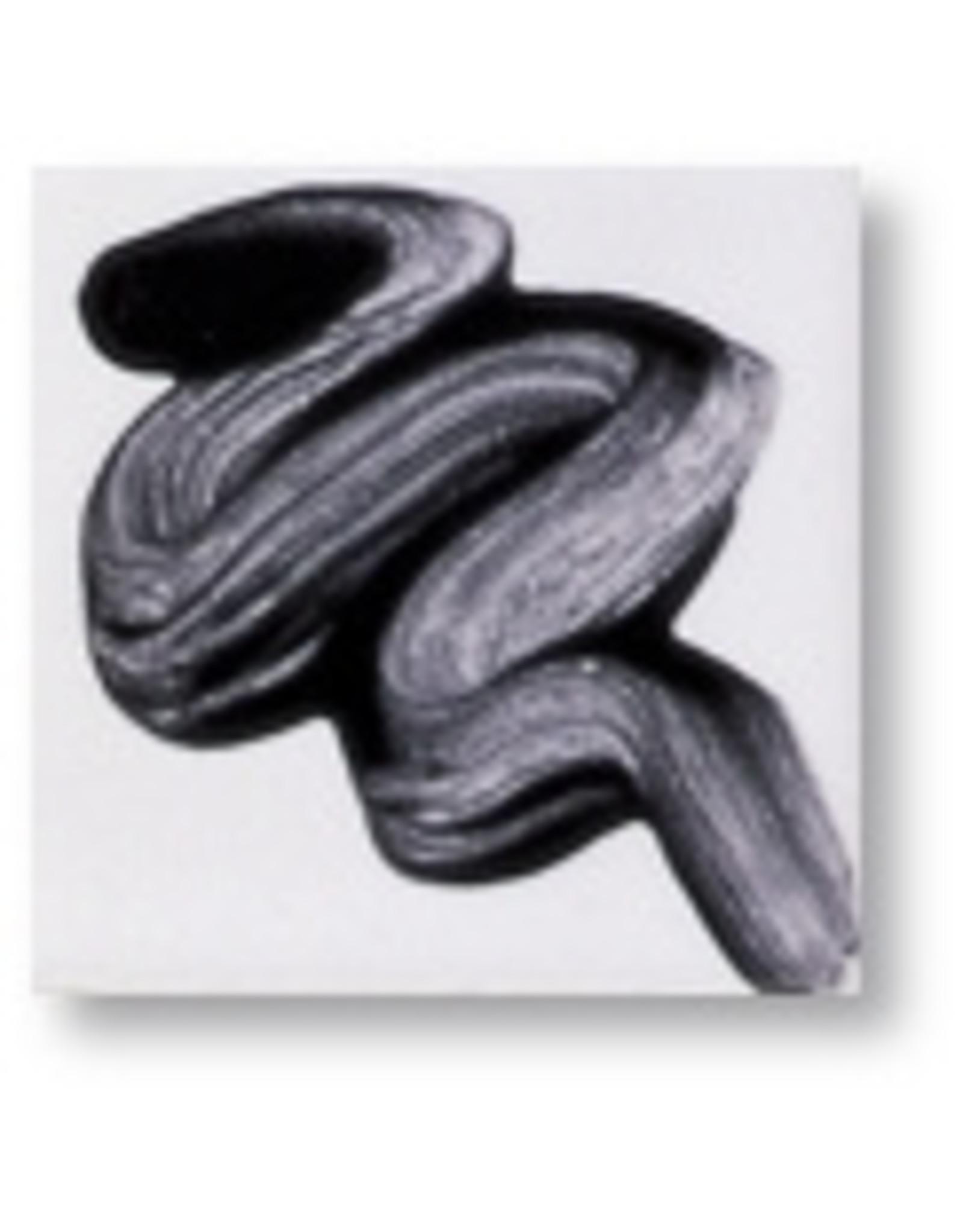 Botz Unidekor Black 30ml