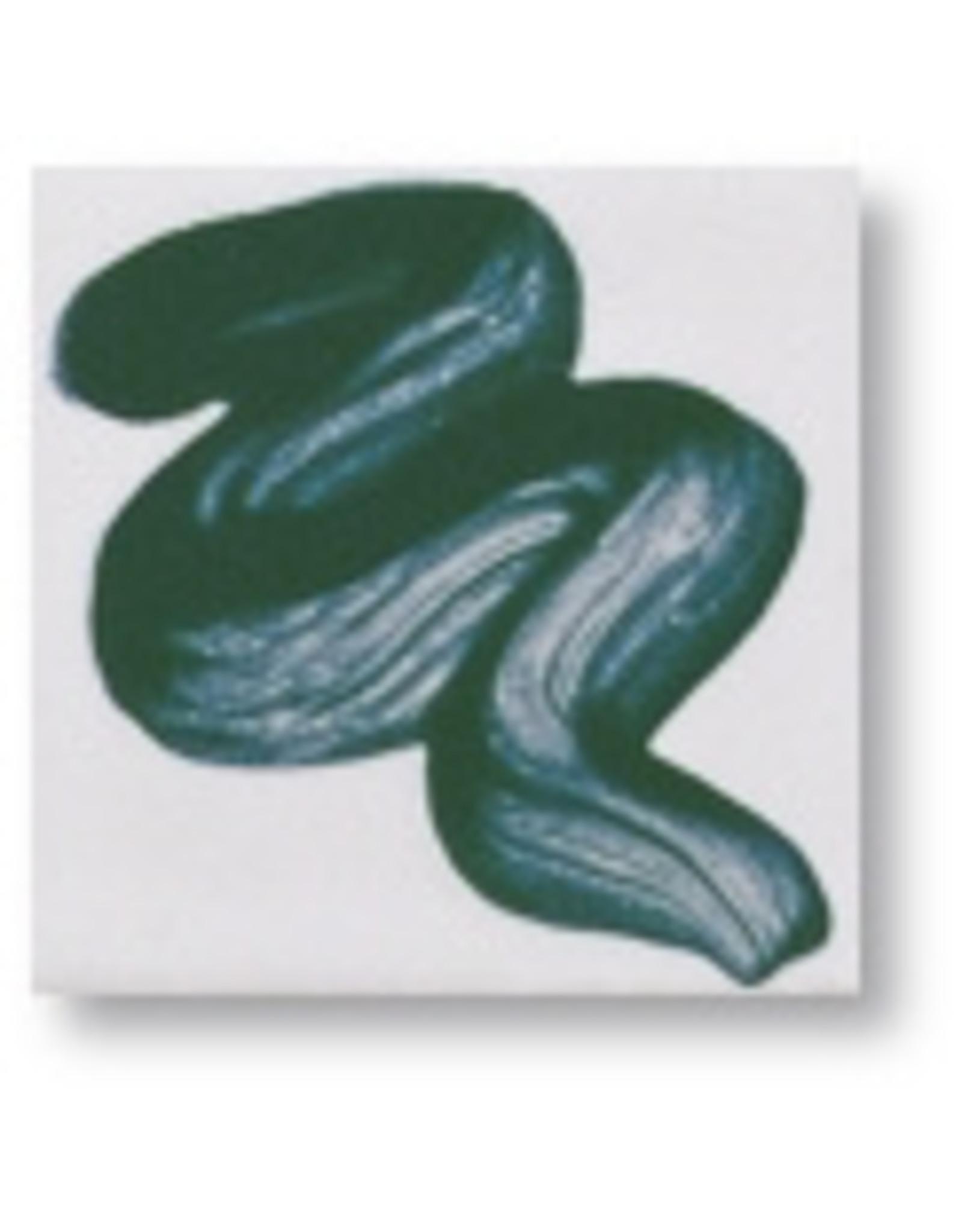 Botz Unidekor Blue Green 30ml