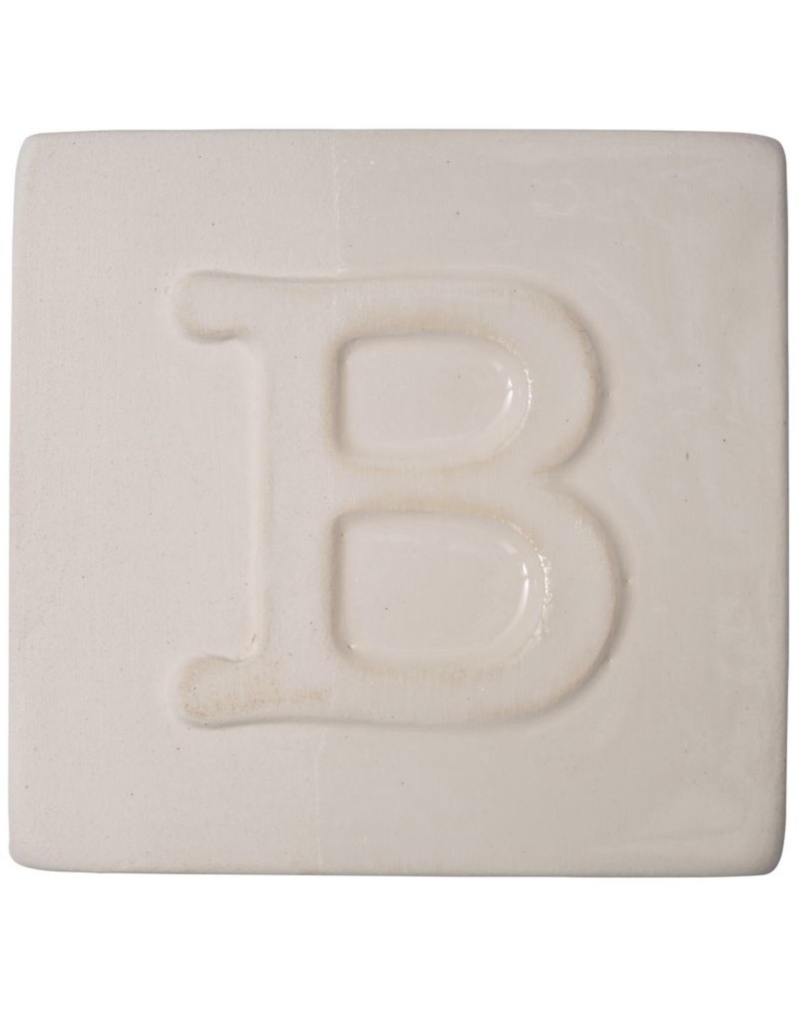 Botz White Engobe 200ml