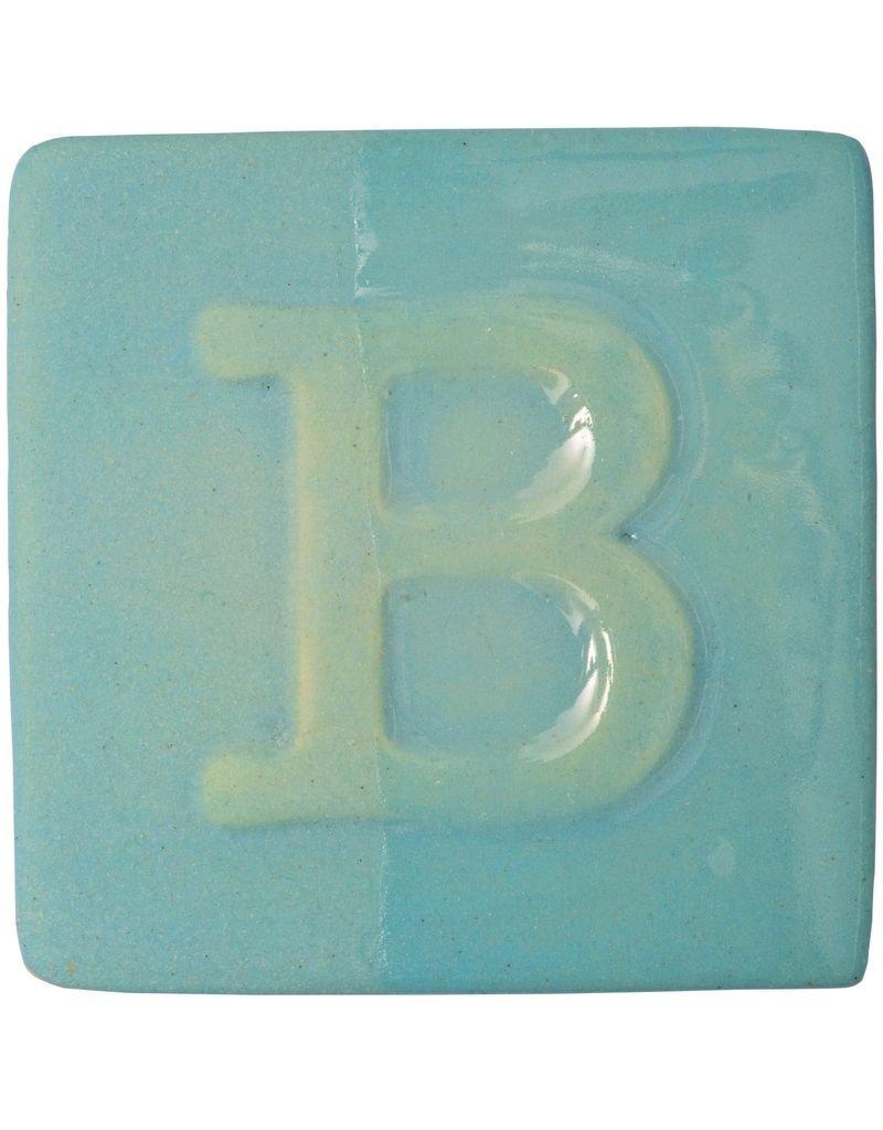 Botz Botz Turquoise Engobe 200ml