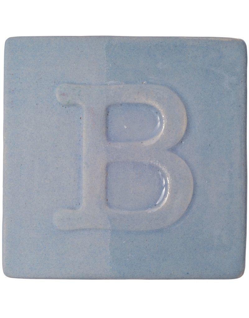 Botz Light Blue Engobe 200ml