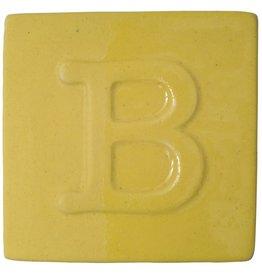 Botz Yellow Engobe 200ml