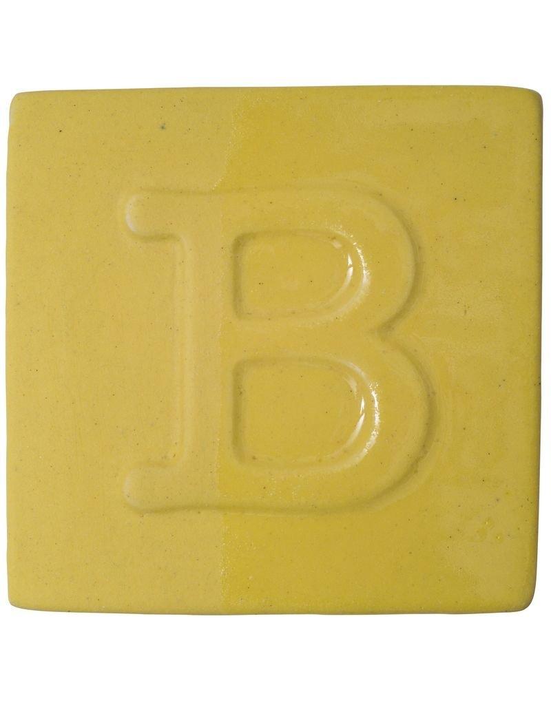 Botz Botz Yellow Engobe 200ml