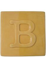 Botz Botz Gold Ochre Engobe 200ml